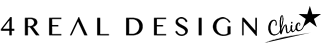 4ReaL Design CHIC