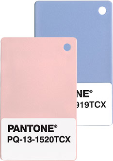 Pantone_Color_of_the_Year_2016_shop_Pantone_Plastic_Chips