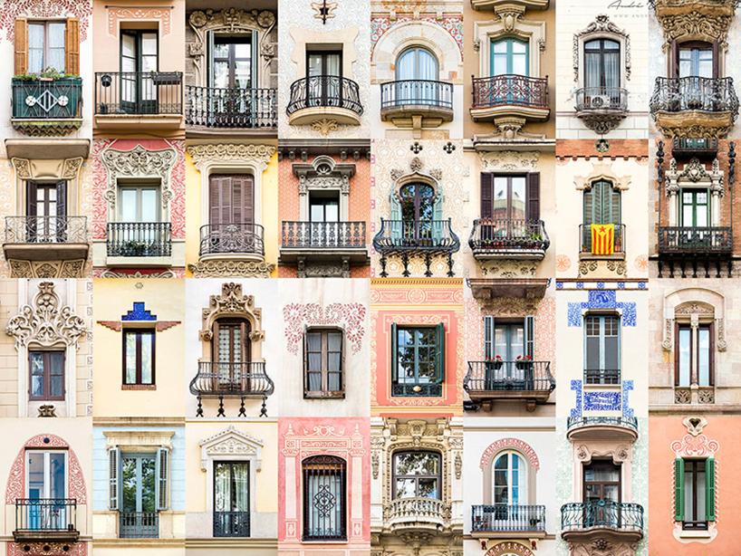 andre-goncalves-doors-of-the-world-windows-designboom-014