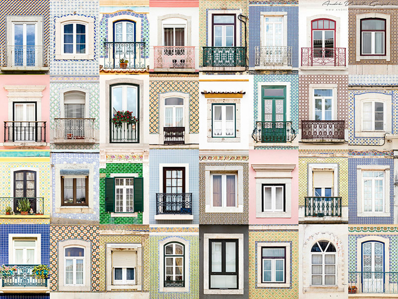 andre-goncalves-doors-of-the-world-windows-designboom-016