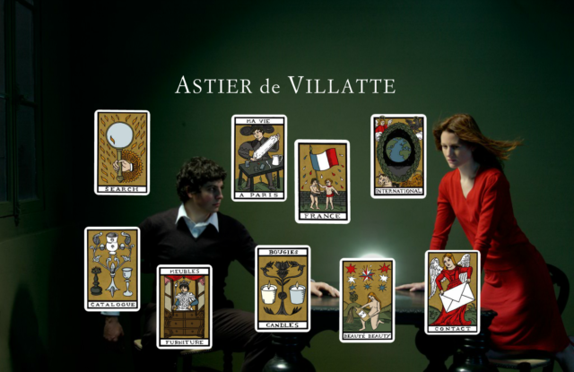screencapture-astierdevillatte-1474289982674
