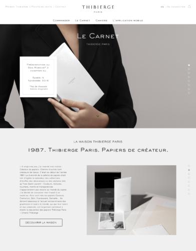 screencapture-thibierge-paris-fr-1479693147400